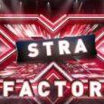 StraFactor è un programma televisivo che raccoglie tutti gli scartati, perché cantavano male o erano troppo spiritosi, di X Factor. Quest'anno si è svolta la prima edizione di StraFactor, ed […]