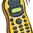 Oggigiorno, a 7-8 anni i bambini già vogliono il cellulare. E' giusto o no che ne posseggano uno? Alcuni genitori sostengono la tesi del sì e dicono che il telefonino […]