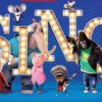Sing è un film molto divertente, una commedia musicale ambientata in una nuova colorata cittadina popolata da soli animali, che nella vita reale, parlano e…cantano! E sono anche molto bravi. […]