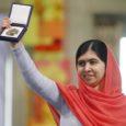 C'era una volta una bambina, nata il 12 luglio 1997, a cui piaceva molto andare a scuola. Si chiamava Malala. Malala abitava in un tranquillo villaggio del Pakistan.Un giorno, un […]