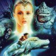 La storia infinita è un libro fantasy, da cui è stato tratto anche un film. La storia racconta di un bambino, Bastian, che, per scappare da alcuni bulli, si ritrova […]