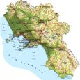 Il territorio di questa regione è diviso in due aree: la parte interna è occupata dalle catene appenniniche, quella costiera da ampie zone pianeggianti. La principale è la Pianura Campana […]
