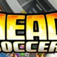 """Head Soccer è un videogioco di calcio. In questo gioco ci sono varie modalità. Ecco le principali: """"ARCADE"""", partite che durano 1 minuto, chi segna più goal vince. """"TOURNAMENT"""", stesse […]"""