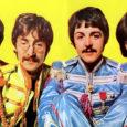 I Beatles erano un leggendario gruppo inglese che ha riscritto la storia … e non solo quella della musica! La band era formata da: John Lennon, Paul Mc Cartney, Ringo […]