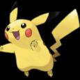 Come tutti sappiamo Pikachu è un pokemon sia tipo topo, sia tipo fulmine ed è stato adottato da Asch. Sapete perché Asch ha adottato Pikachu? Io credo di no, ma […]