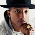 Pharrell Williams, nato il 5 aprile 1973, è un cantautore, musicista, produttore discografico, rapper, imprenditore e stilista di moda statunitense. Èconsiderato uno dei produttori di maggior successo ed è responsabile […]