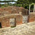 Ieri 14\03\2018 la nostra classe la 5°B è andata in gita nell'antica città romana, Ostia antica, per visitarla.Èstato bello però abbiamo visto solo le cose principali,perché ci siamo stati solo […]