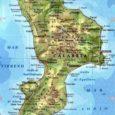 La Calabria è la regione più a sud dell'Italia peninsulare e confina a nord con la Basilicata a ovest con il Mar Tirreno a est con il Mar Ionio.Il territorio […]