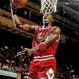 Lapallacanestro, conosciuta anche comebasketè uno sport di squadra. Giocano 5 giocatori e lo scopo è arrivare al canestro. Il gioco del basket è stato creato James Naismith, professore di educazione […]