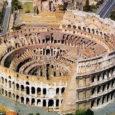 Giulio Cesare era un console romano, era alleato e amico del popolo, anche se soltanto per farsi amare e farsi ricordare. Indossava sempre un laticlavio frangiato con una cinta lenta […]