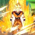 Dragon Ball è un gioco di combattimento corpo a corpo con alcune mosse speciali. All'interno del gioco è possibile far evolvere i personaggi. Ad esempio  Goku si è trasformato […]