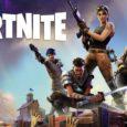 Fortnite è un gioco molto conosciuto, anche perché essendoci la possibilità di giocare online, molte persone lo installano e ci giocano infinitamente. E' possibile trovare degli youtuber o dei progamer, […]