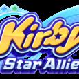 Kirby Star alliesè un gioco per Nintendo Switch che permette di giocare con la c.p.u. (nemici di kirby che adesso potranno essere alleati). Contiene nuove abilità: l'abilità ragno: l'abilità ragno […]