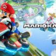 Mario Kart 8 è il nuovo gioco di Mario Kart, che è disponibile sulla Wii e sul Nintendo. Questo gioco ha tanti nuovi percorsi da sbloccare e ti permette di […]