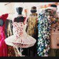 L' Accademia costume e moda, a Roma dal 1964, vanta un' importante tradizione nella formazione, qualificandosi come polo d'eccellenza per i settori della moda e del costume. L'offerta formativa si […]