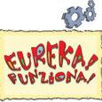 """La nostra classe partecipa al""""Progetto Eureka funziona!"""". Questo progetto consiste nel costruire un gioco mobile, utilizzando solo determinati materiali indicati nel regolamento.La maestra ci ha diviso in 4 gruppi formati […]"""