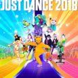 Just dance è un videogioco musicale per laWIIusato molto in Italia. Questo videogioco è stato pubblicato daUBISOFT PER WII.Just dance è stato messo in commercio il 17 novembre 2009 nel […]