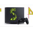 La Play Station 4 è una console per giocare, ma anche registrare video o fare ricerche suGOOGLE. Icontroller sono wireless, cioè senza cavo. C'è però anche un altro tipo di […]