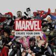 """LaMarvel è una casa editrice di """"supereroi"""" molto famosa in tutto il mondo. Rappresenta molti personaggi tra cui Spider-man, Ironman, e Capitanamerica; ha prodotto molti film tra cui Avengers Infinity […]"""