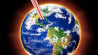 Il nostro pianeta è in pericolo!               Al giorno d'oggi noi usiamo troppo le macchine, le moto […]