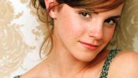 Emma Watson nasce a Parigi il 15 Aprile 1990. Vive in Francia fino all'età di cinque anni, in seguito si trasferisce in Inghilterra nella città di OXFORD. Già a cinque […]