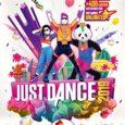 simo in cui devi balJust dance 2019 è un gioco bellislare canzoni a piacere e raggiungere punteggi alti, possono giocare fino a 4 giocatori. Poi c'è just dance DISNEY, è […]