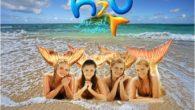 H2O è una serie televisiva che parla di tre ragazze che si chiamano Cleo, Rikky ed Emma. Nella terza stagione Emma va in vacanza, quindi arriva un'altra ragazza di nome […]