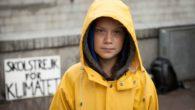 Greta Eleonora Thunberg Erman è un'attivista svedese per lo sviluppo sostenibile e contro il cambiamento climatico. E' nota per le sue manifestazioni regolari davanti al Riksad a Stoccolma, in Svezia, […]