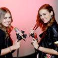 """""""Maggie e Bianca"""" è il titolo di una serie televisiva che parla di due ragazze a cui piace molto la moda e decidono di andare all'Accademia di moda a Milano. […]"""