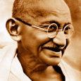 Gandhi è stato un attivista che era contro la rivoluzione armata, cioè contro la violenza. C'è stato un periodo in cui gli Inglesi avevano conquistato l'India e l'avevano sottoposta a […]