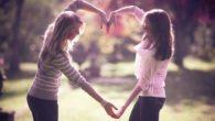 L'amicizia è una stella è bella, ti fa sentir sorella. Ed è tanto bello quando si è amici, giocare insieme e sentirsi felici. Certo a volte può capitare di ritrovarsi […]