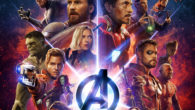 """Gli Avengerssono un gruppo di supereroi formato daHULK,IRONMAN,THOR,CAPITANAMERICA,VEDOVA NERA,OCCHIO DI FALCO,FALCON,VISIONE. Ci sono stati diversi film sugli Avengers, lo scorso anno è uscito """"Avengers Infinity War"""" ora invece è uscito […]"""