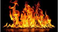 Il fuocoè una forma di luce naturale, è stato scoperto migliaia di anni fa e può essere utilizzato per illuminare, riscaldarsi, cuocere il cibo, difendersi dagli animali e tante altre […]