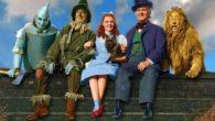 Il Mago di Oz (The Wizard of Oz) è un film del 1939 diretto da Victor Fleming. Il film è ispirato al Meraviglioso Mago di Oz, il primo dei 14 […]