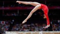 La ginnastica artistica è una disciplina della ginnastica ed uno sport individuale olimpico, sia maschile sia femminile. Le origini della ginnastica sono molto antiche; si possono individuare in diverse culture, […]