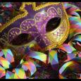 Evviva il Carnevale,         ogni scherzo vale frappe e frittelle da mangiare, maschere, coriandoli, stelle filanti fanno ridere tutti i passanti. Evviva il […]
