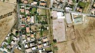 La mia famiglia si trasferì nel quartiere di Centro Giano nel 1977 da Ostia. Mi hanno raccontato che, quando vennero, non c' era praticamente niente. Le strade non erano asfaltate […]