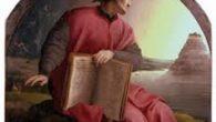 IL 18 febbraio dell'anno 2013, le 2°classi di via Scartazzini sono andate a vedere,al teatro Orione, in Roma,la Divina Commedia del grande Dante Alighieri. Sono partite alle ore 9:15 ;il […]
