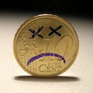 crisi_euro1