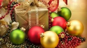 decorazioni-natalizie-2