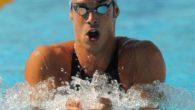La storia del nuoto trova le sue origini sin dalla preistoria, oltre 7000 anni fa, come testimonia il rinvenimento di pitture rupestri rappresentati uomini nell'atto del nuoto risalenti all'Età della […]