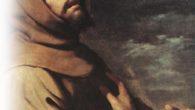 La lezione di vita che ci danno san Celestino e san Francesco rappresenta un esempio inestimabile.Credo che ci vogliano dire questo: ad un certo punto della nostra vita ci faremo […]