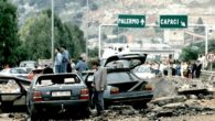 In memoria del ventennale della strage di Capaci, abbiamo creato un video per ricordare la strage che ci fù il 23 Maggio 1992, sull'Autostrada A29, nei pressi dello svincolo […]