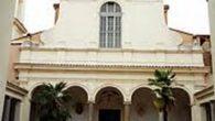 """La IA e la IC hanno visitato Roma durante una gita scolastica. Questo è ciò che hanno appreso grazie a quella giornata e ciò che descrive perfettamente un """"tuffo nel […]"""
