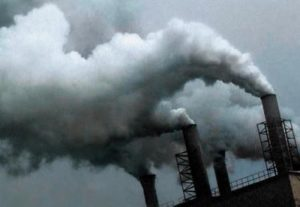 inquinamento-ambientale