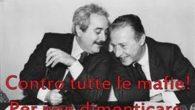 Le primi origini della mafia risalgono alla seconda metà del XIX secolo quando nonostante le novità nel paese con l'unità d'italia in Sicilia soprattutto continuò ad esistere il sistema feudale […]