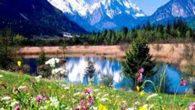 La primavera torna a marzo, la neve e il gelo si sciolgono e vengono dimenticati i lunghi pomeriggi senza sole. Le giornate diventano solari e la sera tarda ad arrivare […]