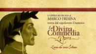 """Il giorno 18 febbraio 2013 siamo andati a vedere """"La divina commedia"""" al teatro Orione. Lo spettacolo, oltre a essere poetico, era anche un po' spiritoso.Era ricco di effetti speciali […]"""