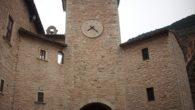 Noi, I ragazzi delle classi 3°a, 3°b, 3°c, siamoandati al campo scuola in vari luoghi vicino Urbino dal 3 Aprile al 5 Aprile;ci siamodivertiti molto. Appena arrivati ognuno è andato […]