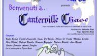 """Benvenuti a Canterville Chase"""", uno spettacolo che abbiamo costruito con le nostre mani, prova su prova, adattando il grande classico """"Il fantasma di Canterville"""" di Oscar Wilde. Il gruppo di […]"""